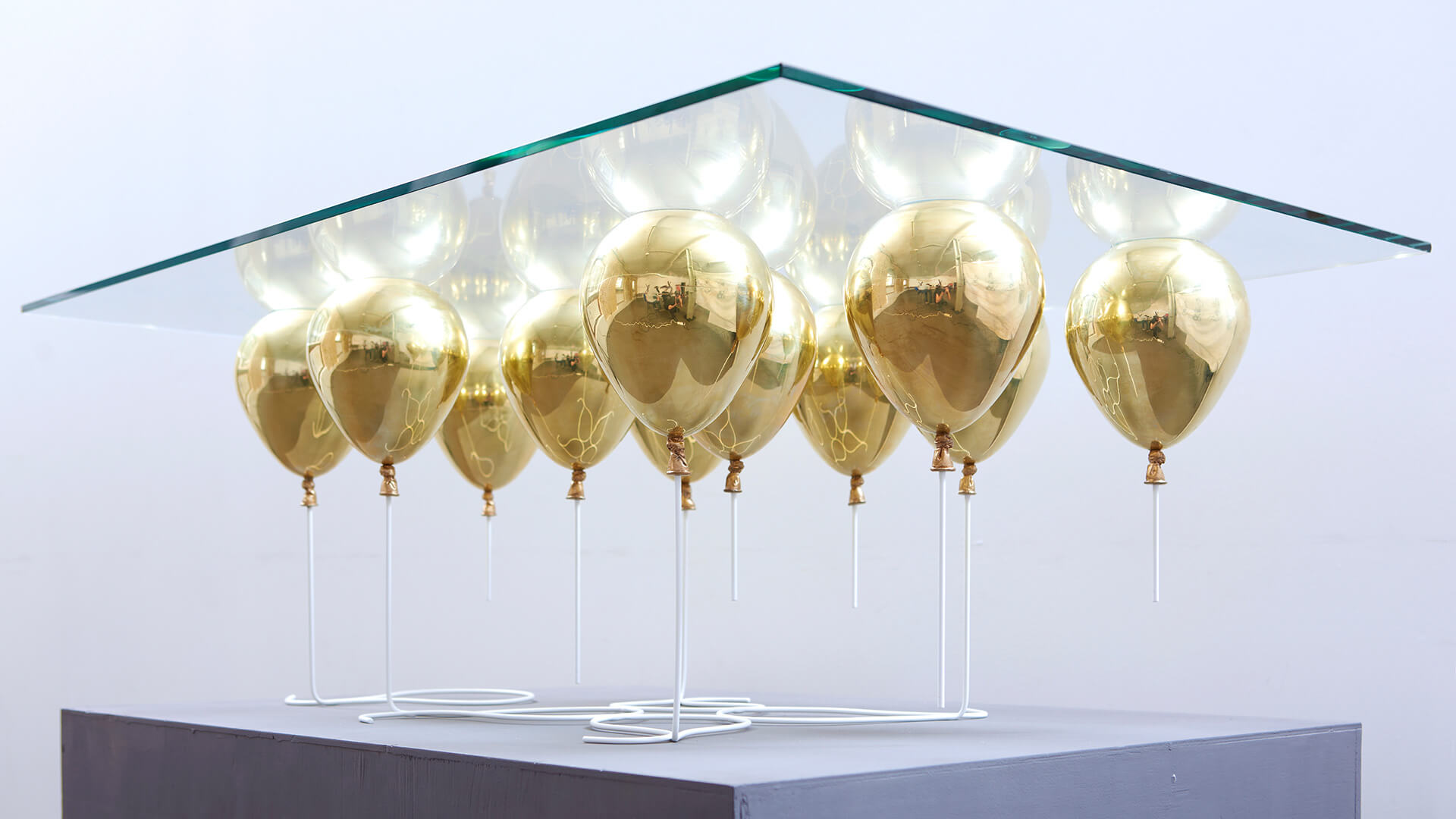 Balloon Coffee_Carousel Page_02