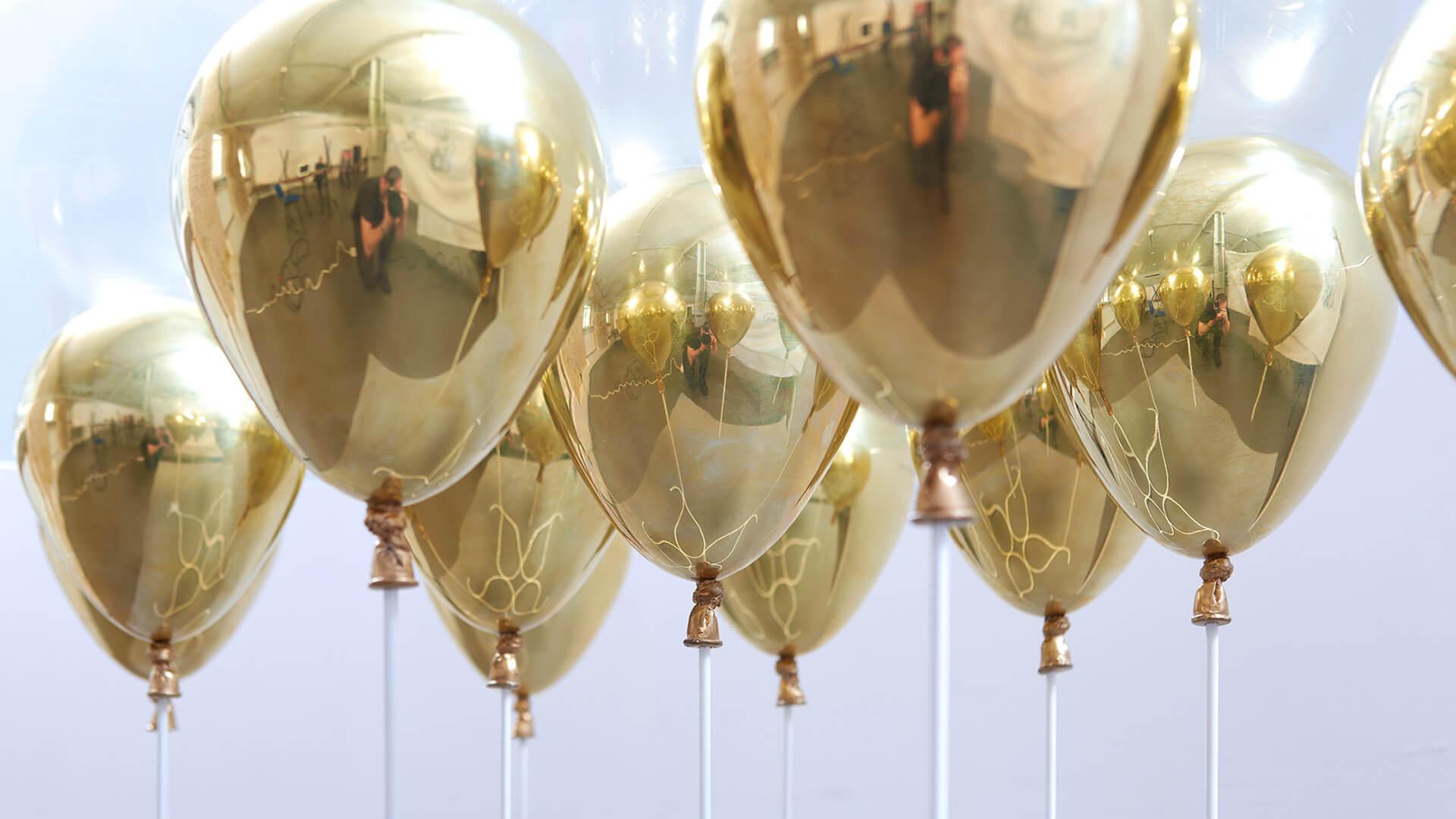 Balloon Coffee_Carousel Page_04