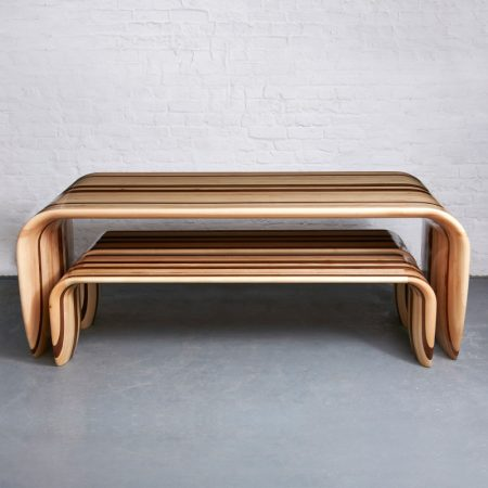 surface table featured image duffy london