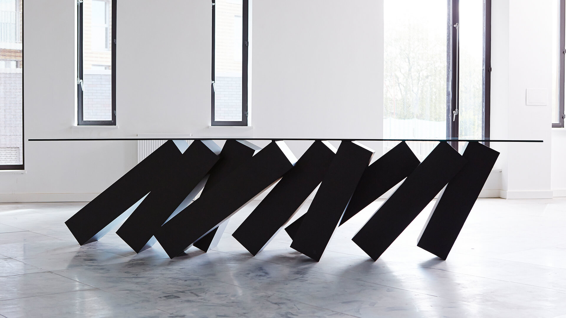 Megalith Table_Carousel Image_01