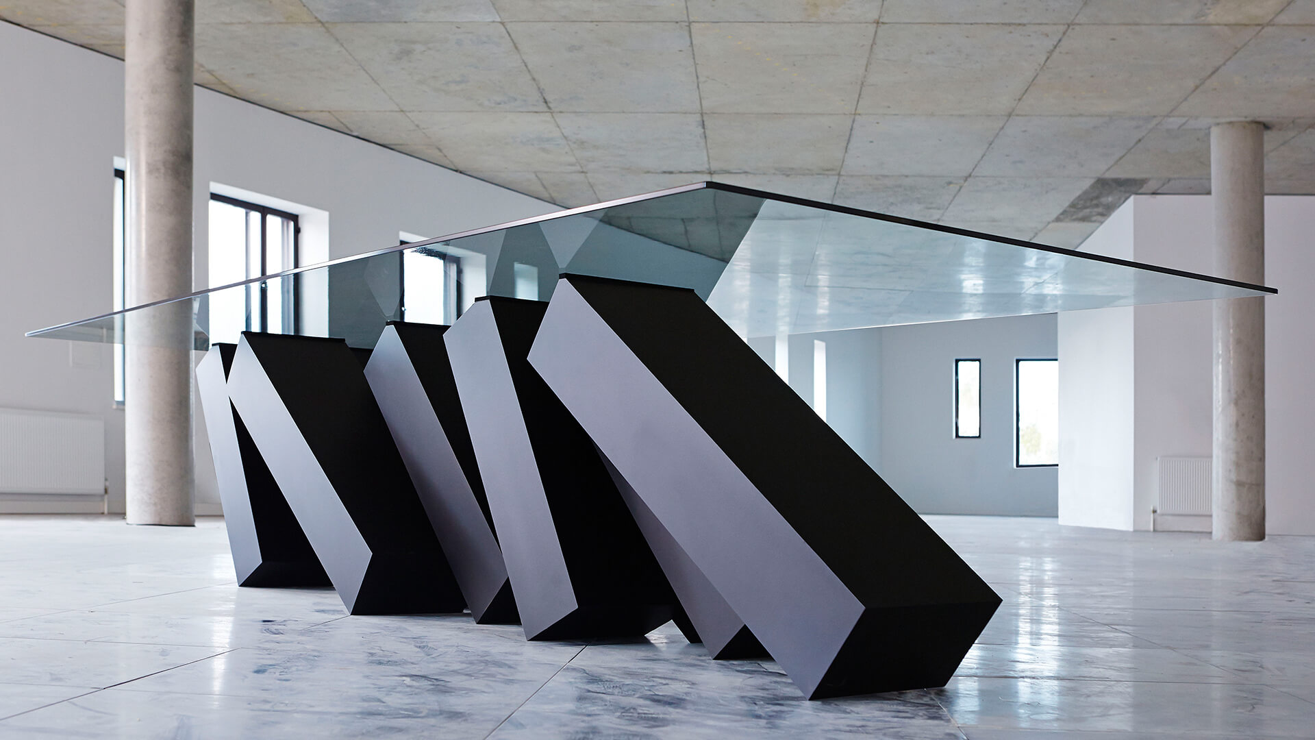 Megalith Table_Carousel Image_03