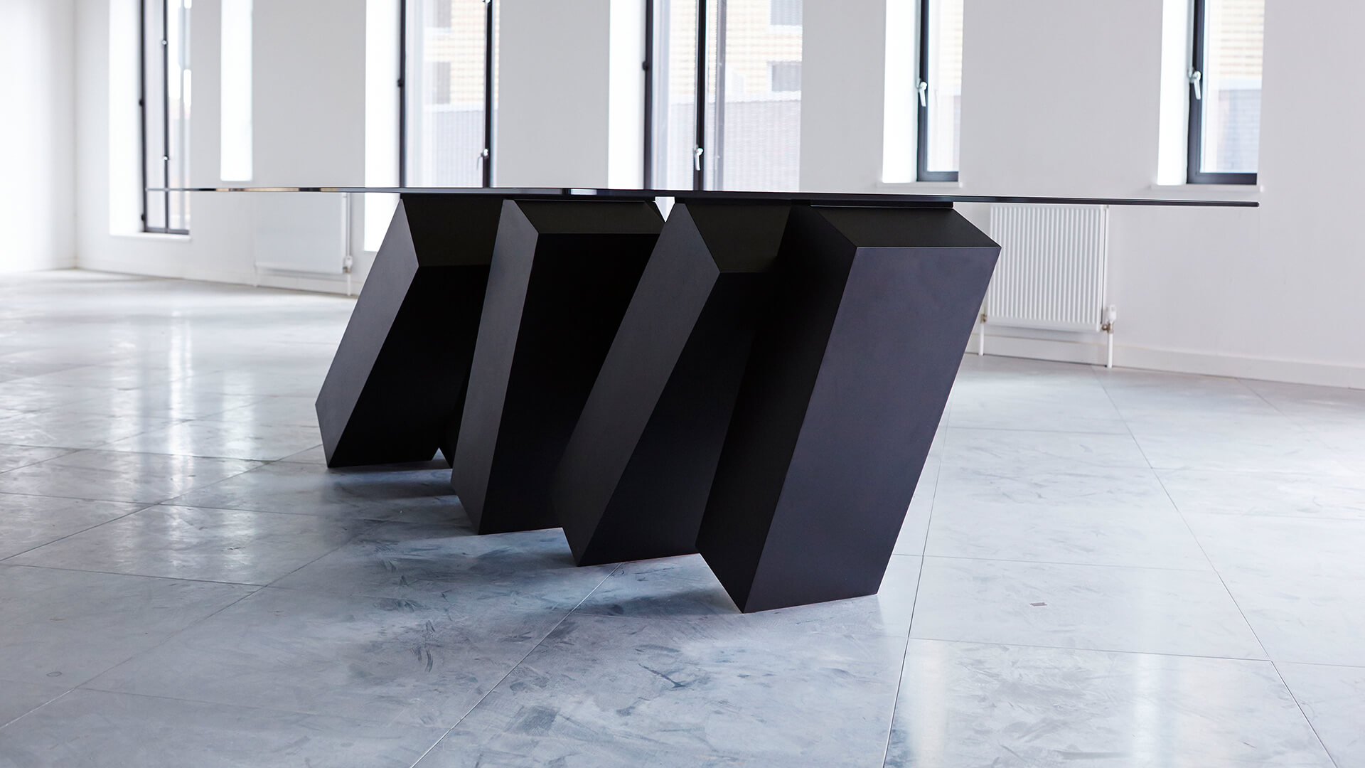Megalith Table_Carousel Image_04
