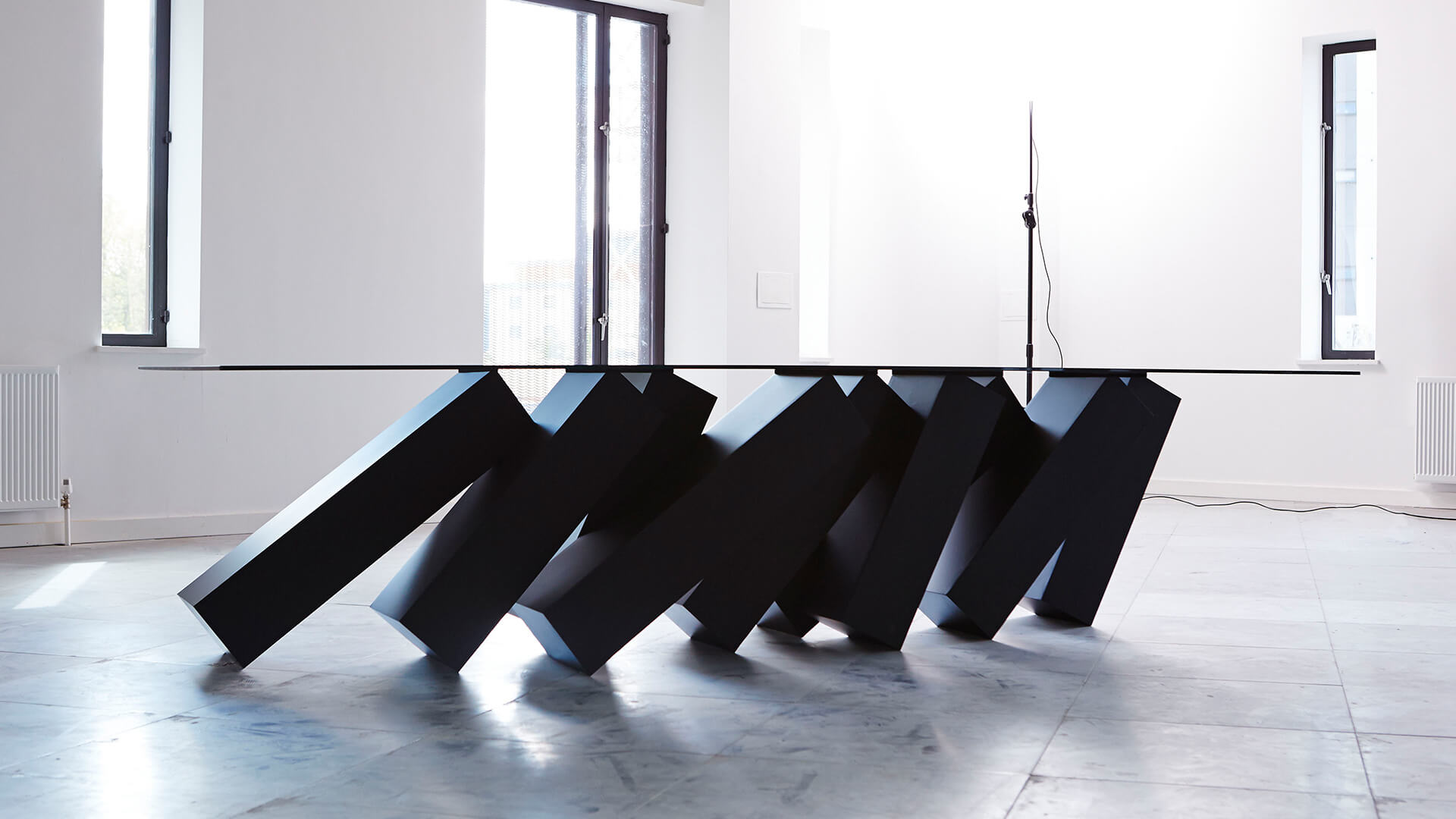 Megalith Table_Carousel Image_05