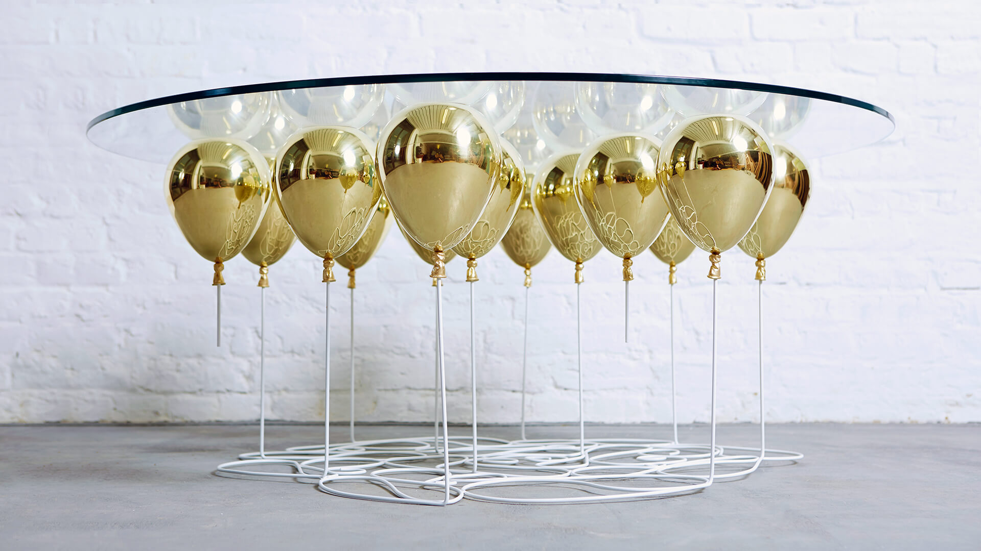Balloon Coffee Round_Carousel Images_01