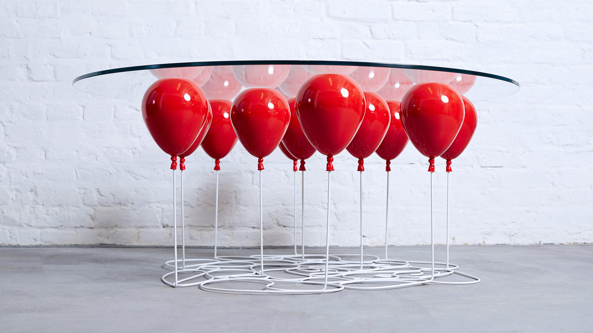 Balloon Coffee Round_Carousel Images_04