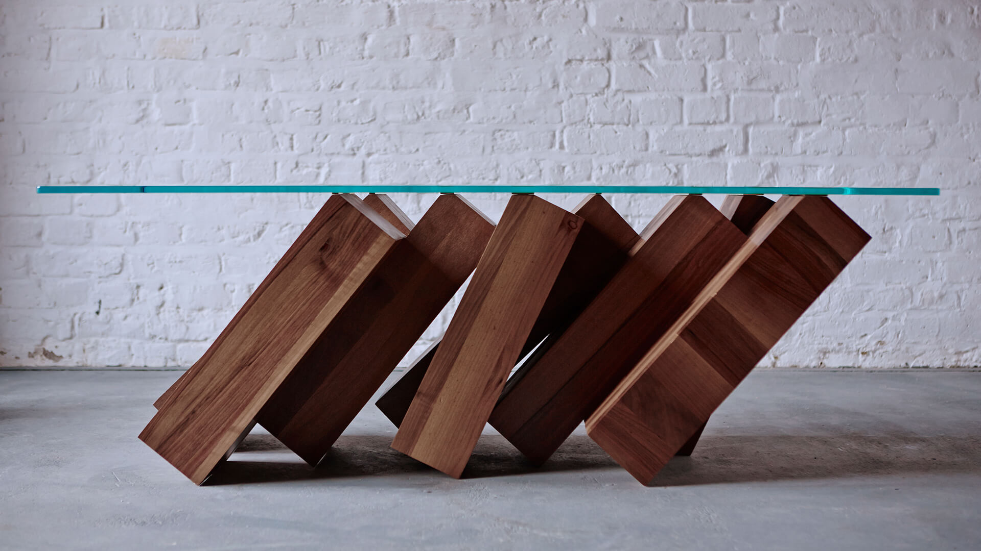 Megalith Coffee Table_Carousel Image_01