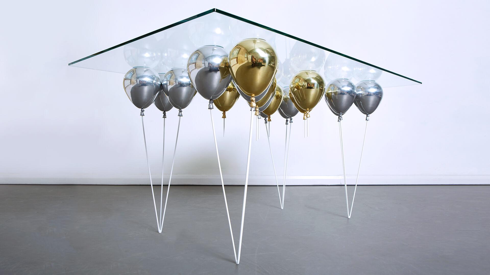 Balloon Dining Rectangular_Product Carousel_01