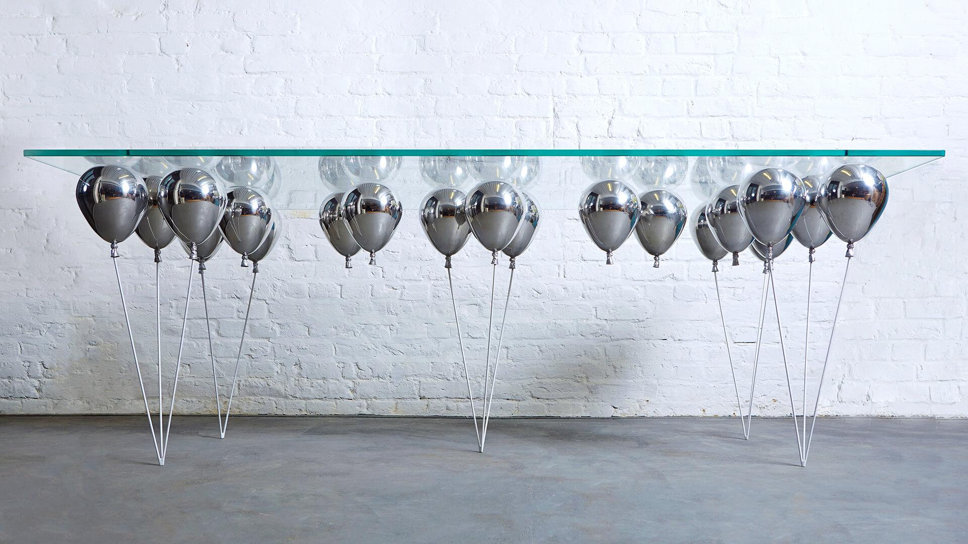 Balloon Dining Rectangular_Product Carousel_02