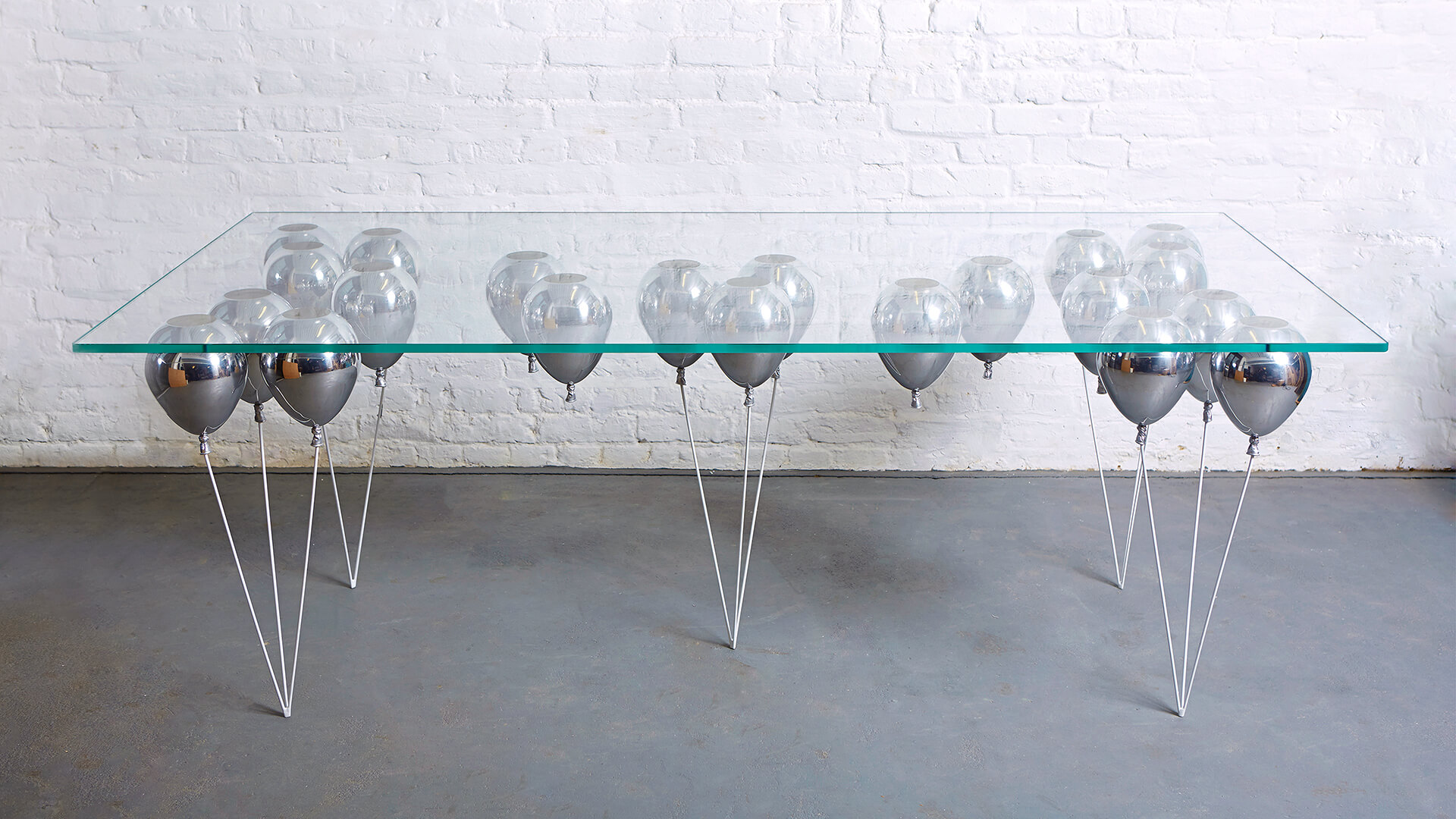 Balloon Dining Rectangular_Product Carousel_04