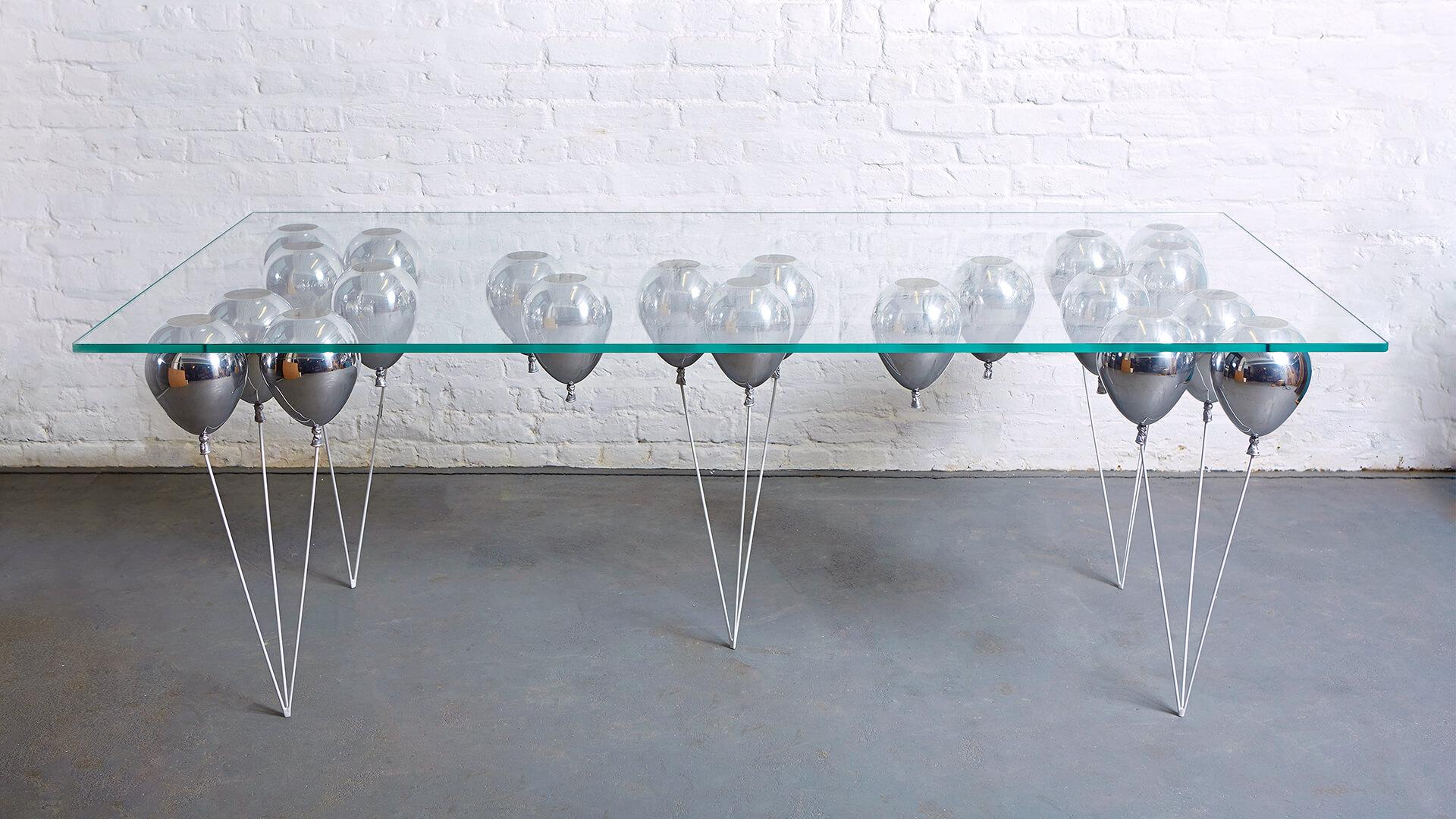 Balloon Dining Rectangular_Product Carousel_04