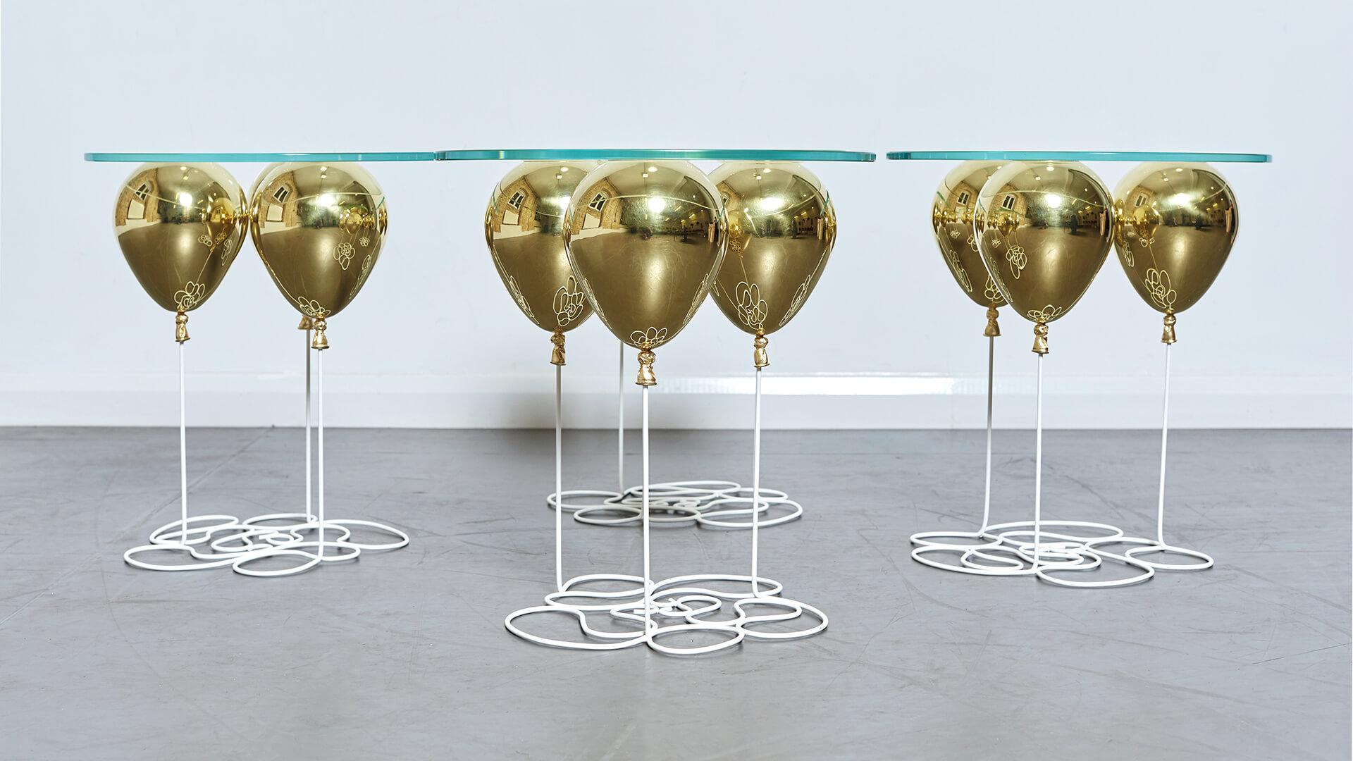 Balloon Sidetable_Carousel Image_03