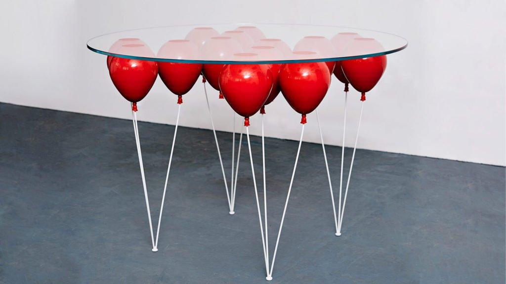 Balloon Dining Round Carousel 05 1024x576 Jpg