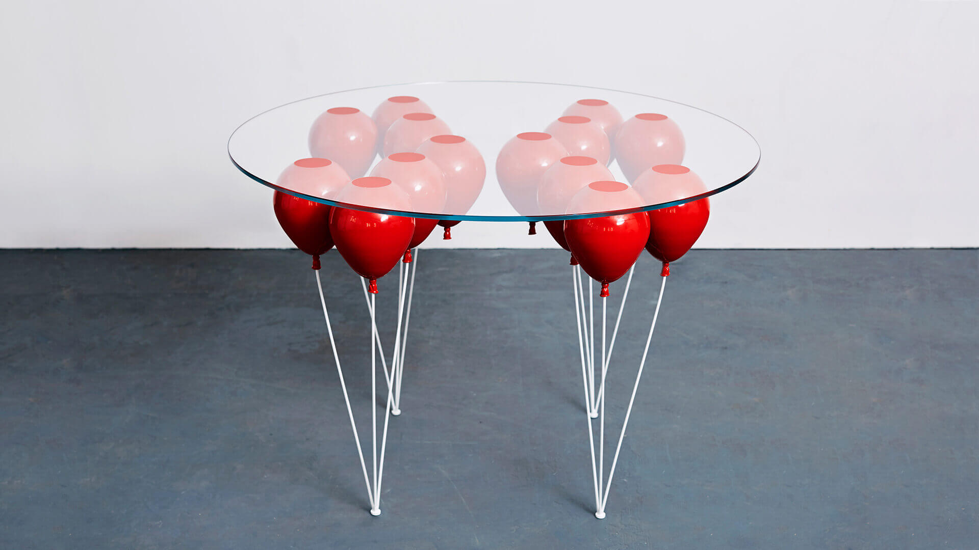 Balloon Dining Round_Carousel_07